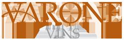 Vins Varone