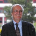 Jean-Paul Abogttspon